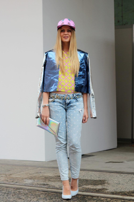 Foureyes New Zealand Street Style Fashion Blog Jess Foureyes New Zealand Street Style