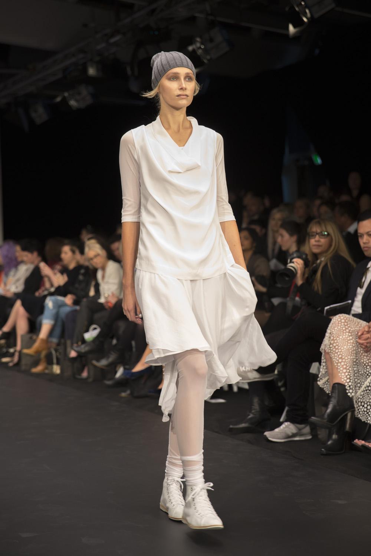 New zealand fashion designer 51