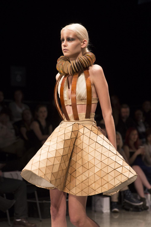 New zealand fashion designer 12