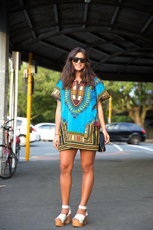 Foureyes New Zealand Street Style Fashion Blog Dhaniyana Foureyes New Zealand Street