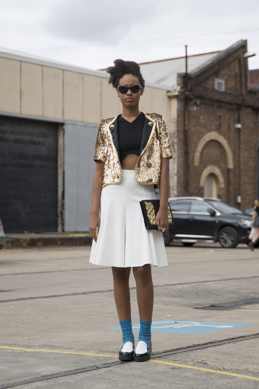 Foureyes New Zealand Street Style Fashion Blog Aicha