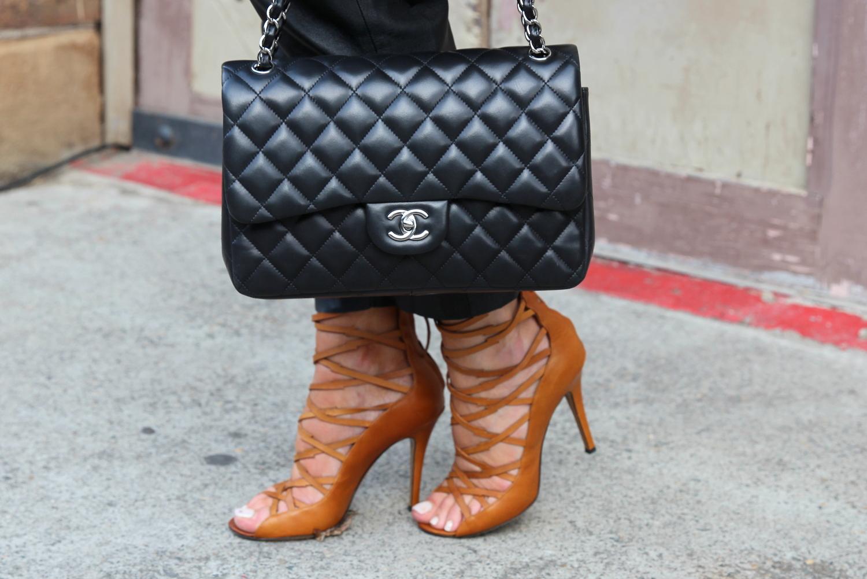 Поставщики сумок Chanel - sinocomru