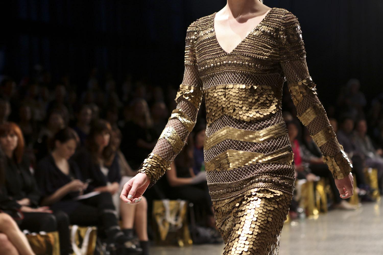 New zealand fashion designer 66