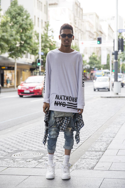 Nike Shoes Fashion Blog Style Guru Fashion Glitz