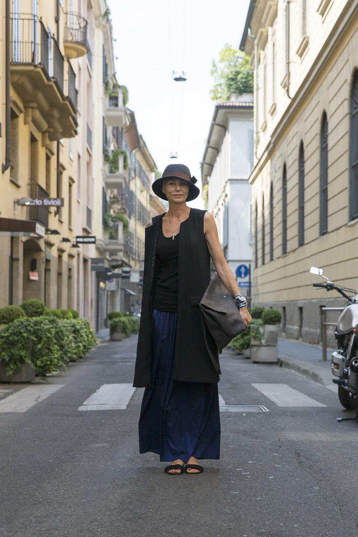 Foureyes New Zealand Street Style Fashion Blog Natalia Foureyes New Zealand Street Style