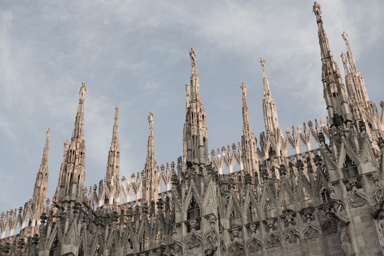 Foureyes-Milan-1F4A1354