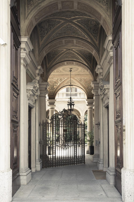 Foureyes-Milan-1F4A1394