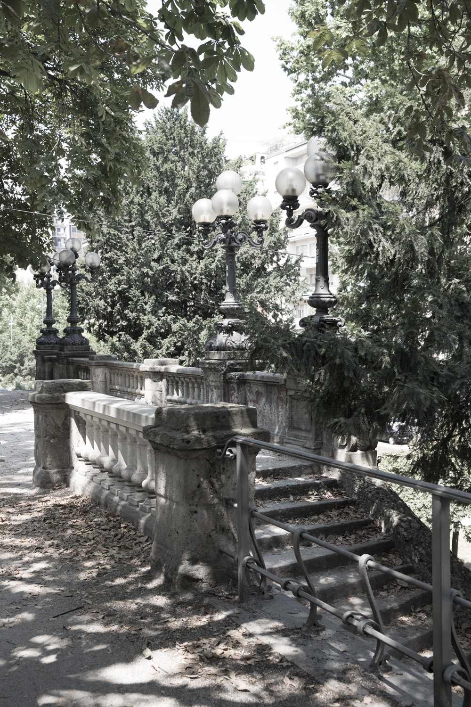 Foureyes-Milan-1F4A1396