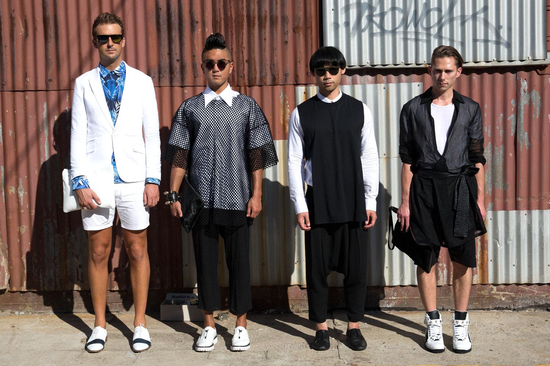 foureyes fashion blog alex mino chin danny